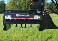 Bradco » Mason Tractor Co  Georgia