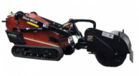 Sweepster CT Angle Broom 226