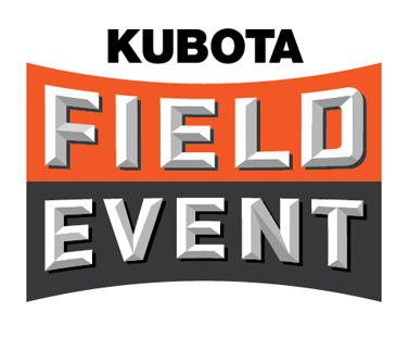 FieldEvent Logo