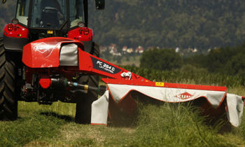 Kuhn-MountedDiscMower2017-cover.jpg