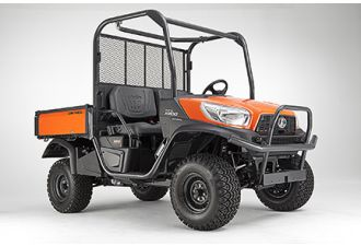 PaddedImage330225FFFFFF RTV X900 ORANGE