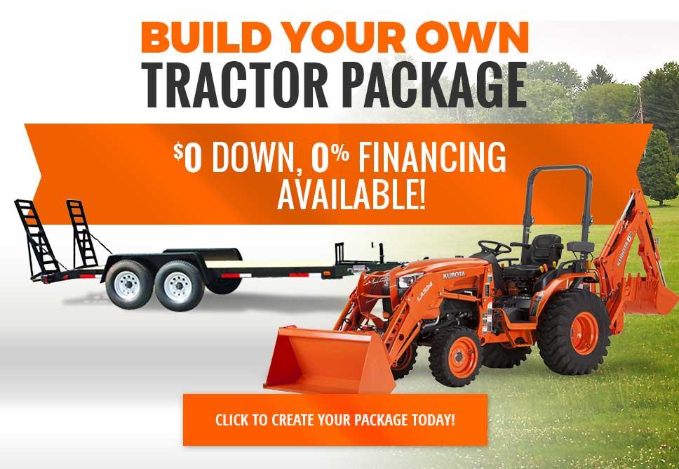 Kubota Elite Dealer » Mason Tractor Co  Georgia