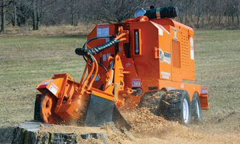 CroppedImage350210-2650-SELF-PROPELLED-.jpg