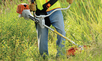 CroppedImage350210-Brushcutters-and-Clearing-Saws.png