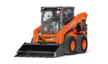 CroppedImage350210-Kubota-SSV75-model.jpg