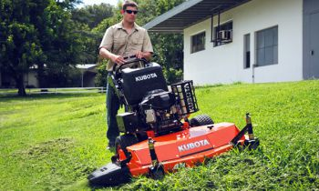 CroppedImage350210-Kubota-model-WH15.jpg
