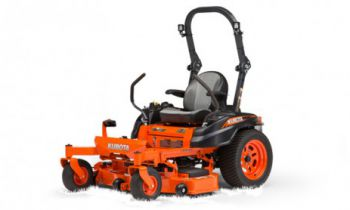CroppedImage350210-Kubota-z400-Model.jpg