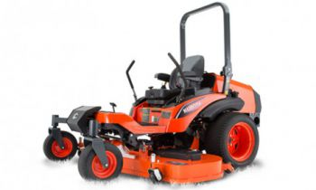 CroppedImage350210-Kubota-zd1500-Model.jpg