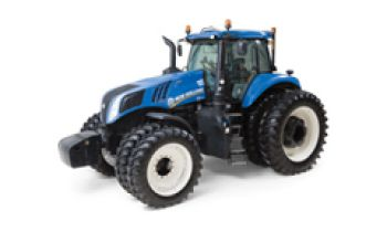 CroppedImage350210-NewHolland-GenesisT8-Tier4B-Cover.jpg