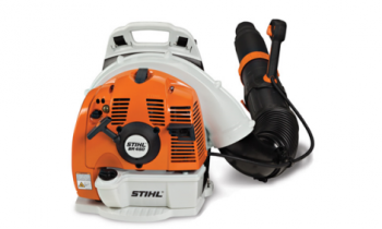 CroppedImage350210-Stihl-Professional-Blower-BR450.png