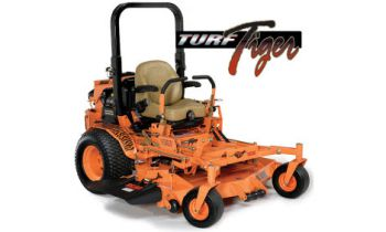 CroppedImage350210-Turf-Tiger-Series.jpg