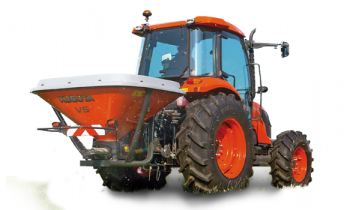 CroppedImage350210-kubota-spreaders-VS220.png