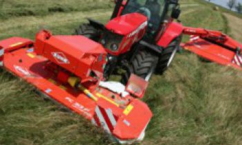 CroppedImage350210-kuhn-mower-conditioners.jpg
