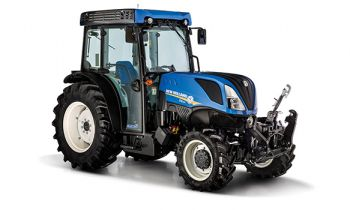 CroppedImage350210-new-holland-t4F-Narrow-Series-Tier-4A-T490F.jpg