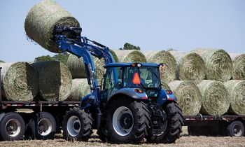 CroppedImage350210-newholland-625TL-frontloaderattachment.jpg