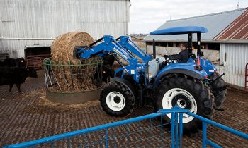 CroppedImage350210-newholland-637TL-frontloaderattachment.jpg