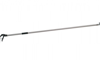 CroppedImage350210-stihl-PP100-Extended-ReachPruner-PolePruners-ProfessionalPolePruners.png