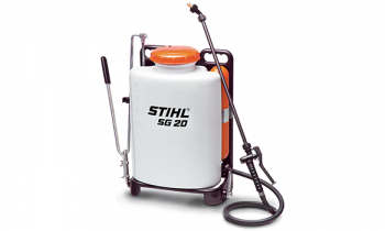 CroppedImage350210-stihl-SG20-Sprayers-BackpackSprayers.png