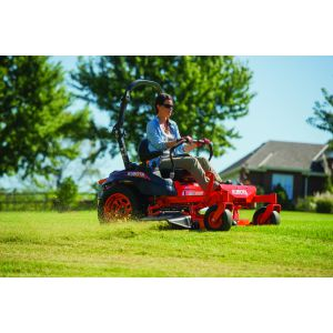Mason Tractor Co , Specials and Offers » Mason Tractor Co