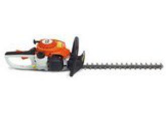 Mower Package Builder » Mason Tractor Co  Georgia
