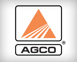 AGCO Credit Application