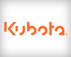 Kubota Credit Application