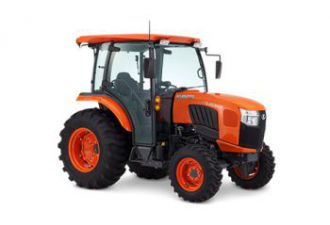 Tractor Package Builder » Mason Tractor Co  Georgia